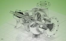 Разработка и проектирование
